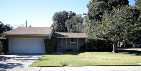 9572 Sara Ct, Riverside, CA 92503
