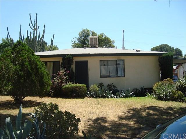 4675 Sepulveda Ave, San Bernardino, CA 92404