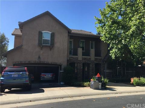 3070 Black Oak Dr, Rocklin, CA 95765