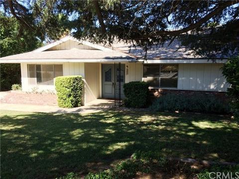7781 Valle Vista Dr, Rancho Cucamonga, CA 91730