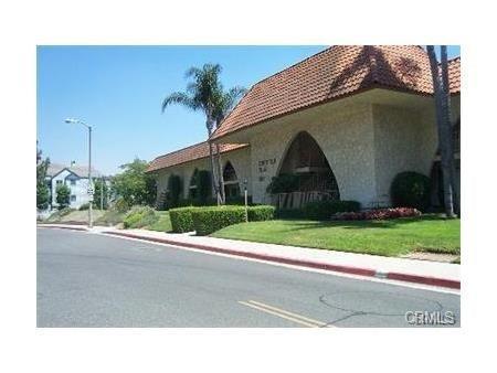 1000 Central Ave #24, Riverside, CA 92507