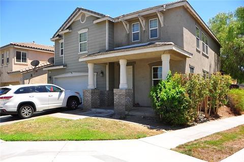 4592 Enrico Way, Riverside, CA 92501