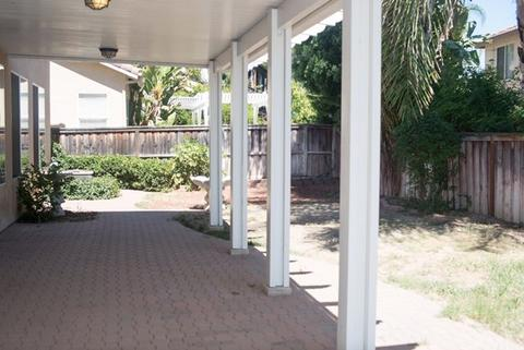 26589 Evergreen Ave, Murrieta, CA 92563