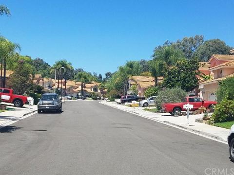 3016 Crape Myrtle Cir, Chino Hills, CA 91709
