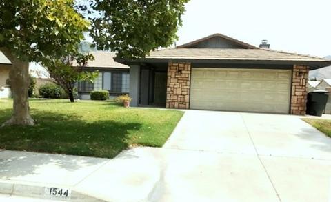 1544 Morgan Rd, San Bernardino, CA 92407