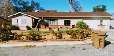 35675 Mountain View Ln, Yucaipa, CA 92399