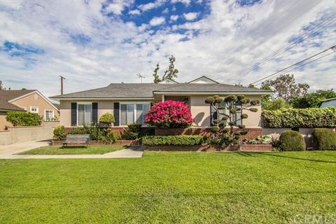 9029 Brock Ave, Downey, CA 90240
