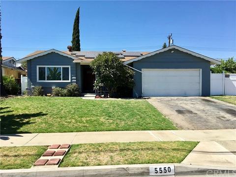 5550 San Jose St, Montclair, CA 91763