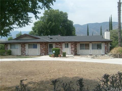 638 W 41st St, Arrowhead Farms, CA 92407
