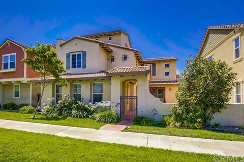 15893 Fan Palm St, Fontana, CA 92336
