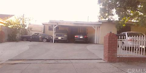 10603 Stanwin Ave, Mission Hills, CA 91345