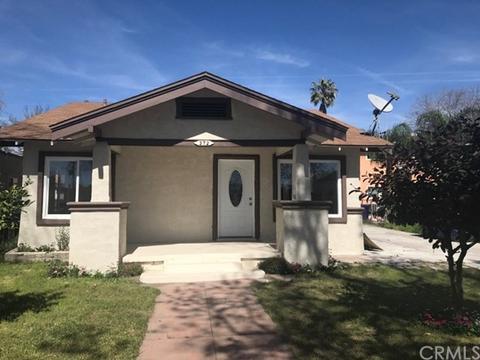 372 W 23rd St, San Bernardino, CA 92405