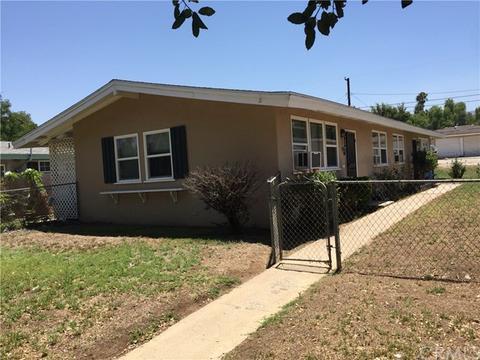 906 W 9th St, Corona, CA 92882