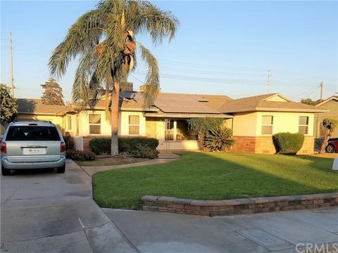 1284 Norman Rd, Colton, CA 92324
