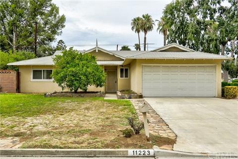 11223 Rogers St, Riverside, CA 92505