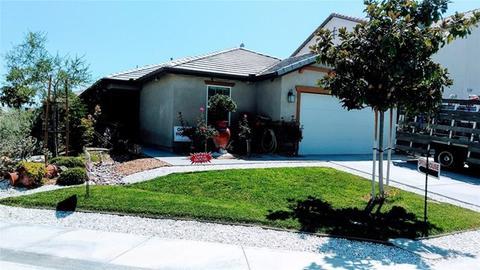 3403 Buffalo Rd, Perris, CA 92570