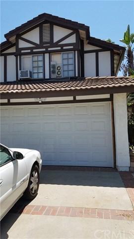 706 Santa Paula St, Corona, CA 92882