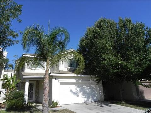 1382 Blooms Day Way, Beaumont, CA 92223