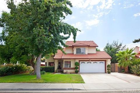 2862 Bragg St, Riverside, CA 92503