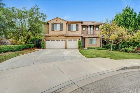 6913 Clear Spring Ct, Highland, CA 92346