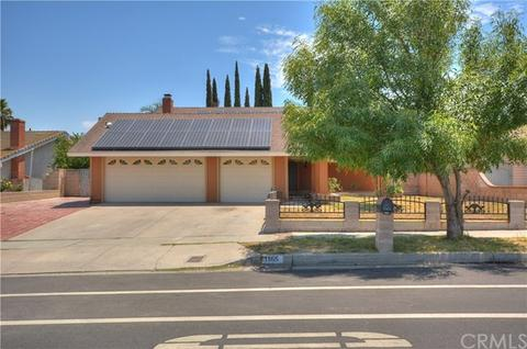 1165 Country Clb, Corona, CA 92880
