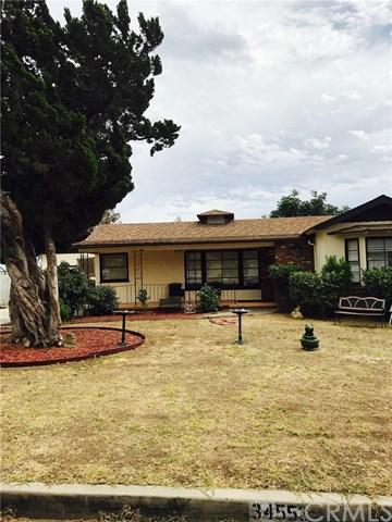 34553 Ave C, Yucaipa, CA 92399