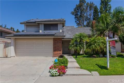 10430 Moorpark St, Spring Valley, CA 91978