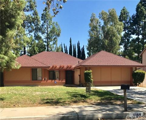11164 Wayfield Rd, Riverside, CA 92505