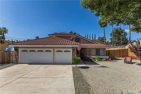20380 Stanford Ave, Riverside, CA 92507