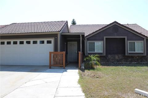 6211 Country View Ln, Riverside, CA 92504