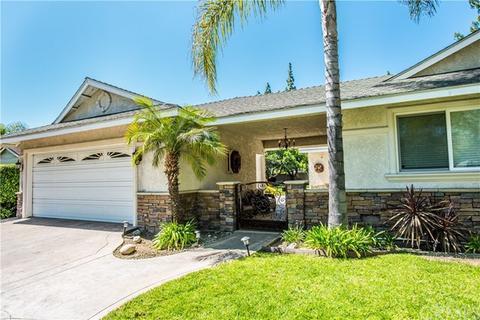 1735 Erin Ave, Upland, CA 91784