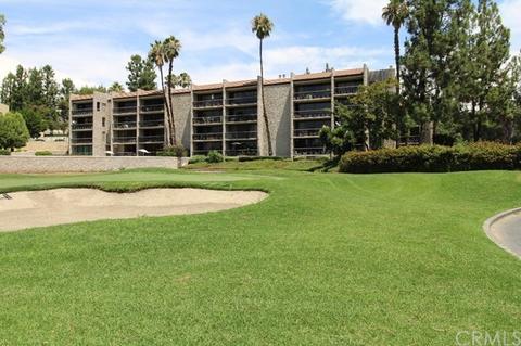 5555 Canyon Crest Dr #3E, Riverside, CA 92507