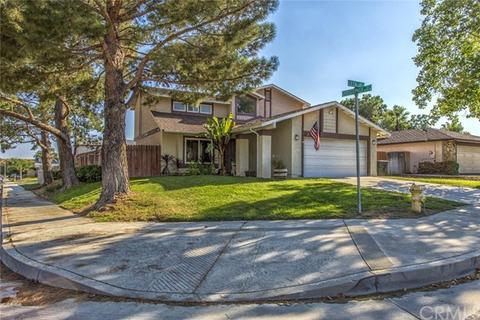 2351 Leta Ln, San Bernardino, CA 92407