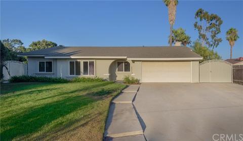 8017 Pasito Ave, Rancho Cucamonga, CA 91730