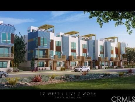 667 W 17th St #16, Costa Mesa, CA 92627