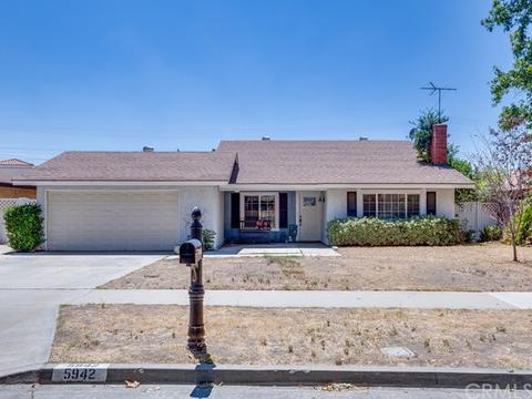 5942 Green Valley St, Riverside, CA 92504