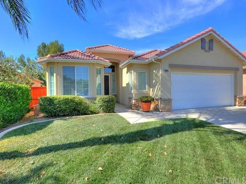 28450 Grandview Dr, Moreno Valley, CA 92555