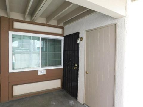 212 S Kraemer Blvd #701, Placentia, CA 92870