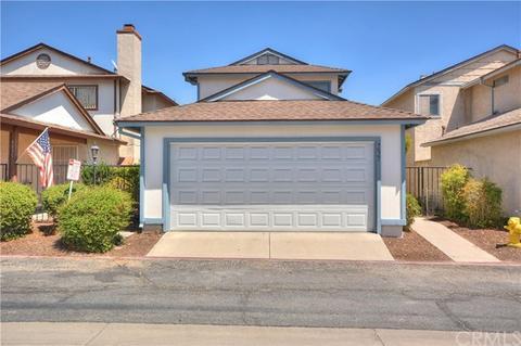 4827 Village Green Way, San Bernardino, CA 92407