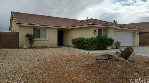 65847 Desert View Ave, Desert Hot Springs, CA 92240