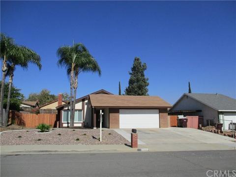 12344 Marmont Pl, Moreno Valley, CA 92557