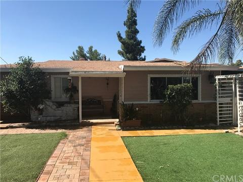 24465 Fir Ave, Moreno Valley, CA 92553