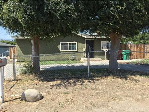 7871 Mckinley Ave, San Bernardino, CA 92410