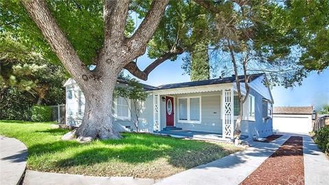 2955 Genevieve St, San Bernardino, CA 92405