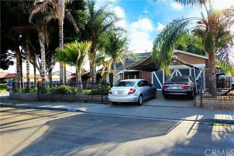 9370 Hollis St, Bloomington, CA 92316