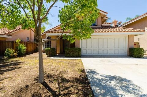 28651 Moon Shadow Dr, Menifee, CA 92584