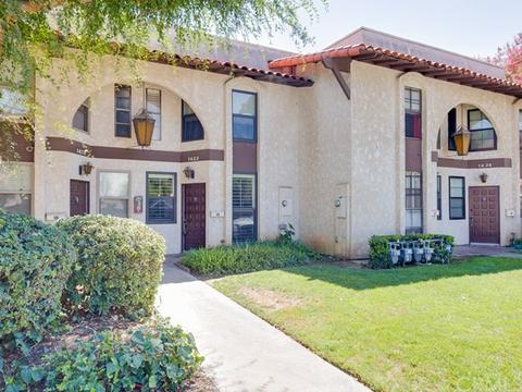 1422 Everton Pl, Riverside, CA 92507