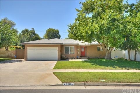 3916 Via San Jose, Riverside, CA 92504