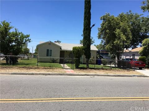 9966 Live Oak Ave, Fontana, CA 92335