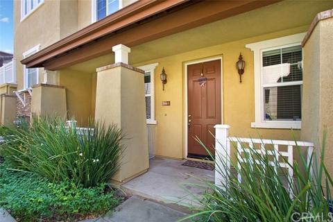 3944 Polk St #E, Riverside, CA 92505